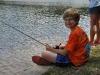 fishing-5