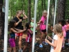 low ropes-7