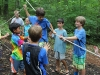 low ropes-8