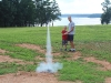 rocketry-4