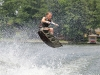 waterski-2