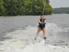 waterski-6